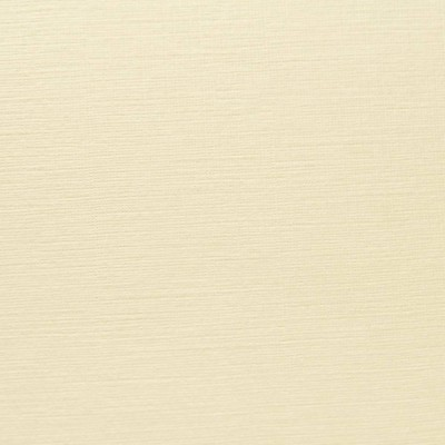S108D - Ivory